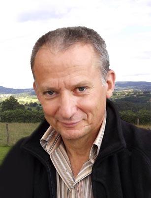 Jean-Paul DINOTA