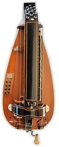 vielle-alto-dinota-luthier
