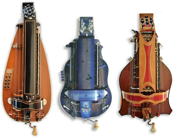 vielle-electro-acoustique-dinota-luthier