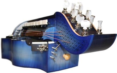 vielle-electro-acoutisque-jean-paul-dinota